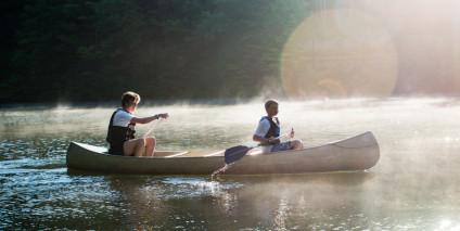 canoeing-4