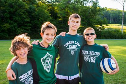 sports-boys-2