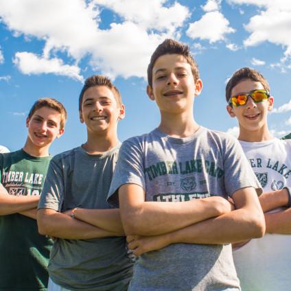 sports-boys