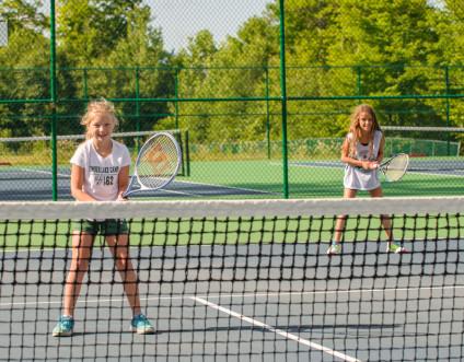 tennis-girls