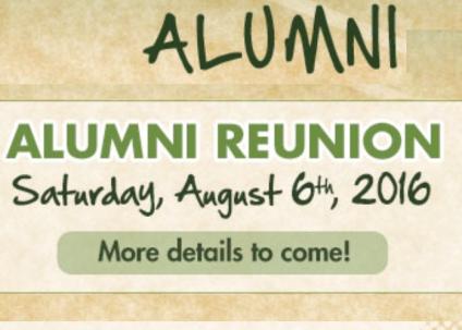 Alumni-Reunion-image-picture