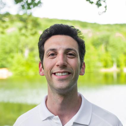 Scott Glick
