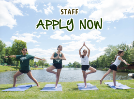 CTA_staff_apply_now_v01_TS