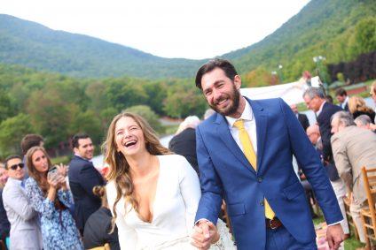 wedding_tlc-5